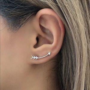🏹NEW Arrow Stud Earrings